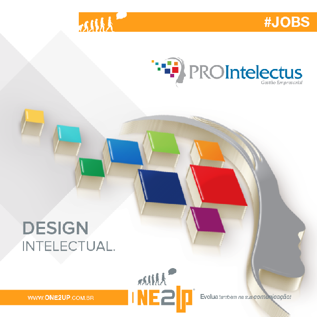 Pro Intelectus: Design Intelectual