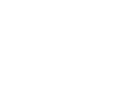 Logotipo Primus Center